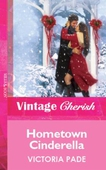 Hometown Cinderella