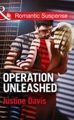 Operation Unleashed