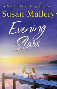 Evening Stars (ebok) av Susan Mallery