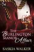 The Burlington Manor Affair