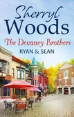 The Devaney Brothers: Ryan and Sean
