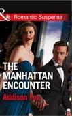 The Manhattan Encounter