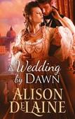 A Wedding By Dawn