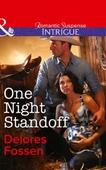 One Night Standoff