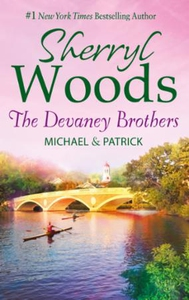 The Devaney Brothers: Michael and Patrick (eb