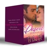 Desert Jewels & Rising Stars
