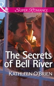 The Secrets of Bell River