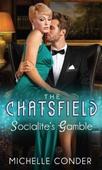 Socialite's Gamble