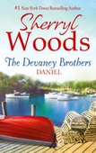 The Devaney Brothers: Daniel