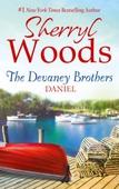The Devaney Brothers: Daniel
