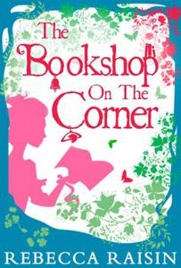 The Bookshop On The Corner (ebok) av Rebecca