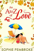An A To Z Of Love