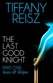 The Last Good Knight Part I: Scars and Stripes