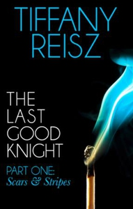 The Last Good Knight Part I: Scars and Stripe