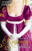 Seduction in regency society