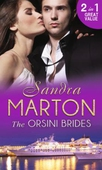 The Orsini Brides