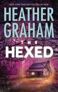 The Hexed (ebok) av Heather Graham