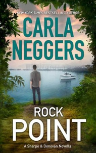 Rock Point (ebok) av Carla Neggers