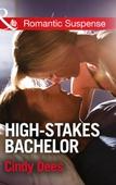 High-Stakes Bachelor