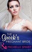The Greek's Pregnant Bride