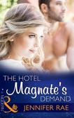 The Hotel Magnate's Demand