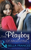 The Playboy of Argentina