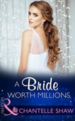 A Bride Worth Millions