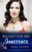 Bought For Her Innocence