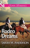 Rodeo Dreams
