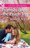Promises Under the Peach Tree