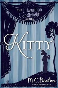 Kitty (ebok) av M.C. Beaton