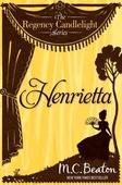 Henrietta