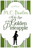 At the Sign of the Golden Pineapple