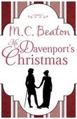 Ms. Davenport's Christmas