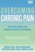 Overcoming Chronic Pain