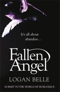 Fallen Angel (ebok) av Logan Belle