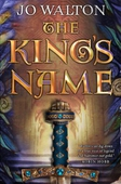 The King's Name
