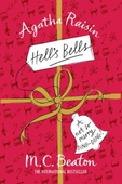 Agatha Raisin: Hell's Bells