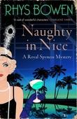 Naughty in Nice