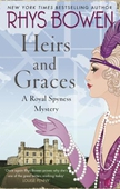 Heirs and Graces