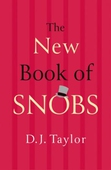 The New Book of Snobs