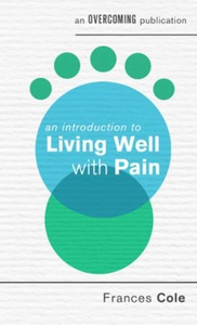 An Introduction to Living Well with Pain (ebo