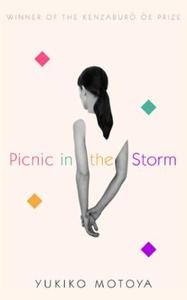 Picnic in the Storm (ebok) av Yukiko Motoya
