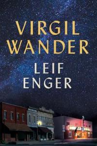 Virgil Wander (ebok) av Leif Enger