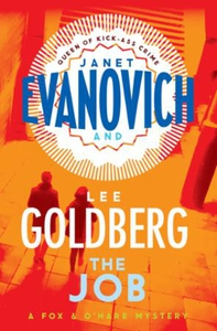 The Job (ebok) av Janet Evanovich, Lee Goldbe