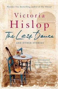The Last Dance and Other Stories (ebok) av Vi