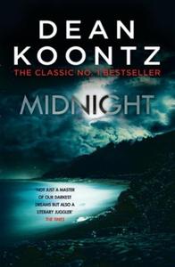 Midnight (ebok) av Dean Koontz