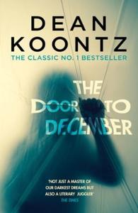 The Door to December (ebok) av Dean Koontz