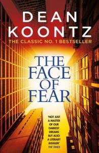 The Face of Fear (ebok) av Dean Koontz