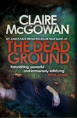 The Dead Ground (Paula Maguire 2)